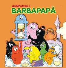Arrivano i Barbapapà.pdf
