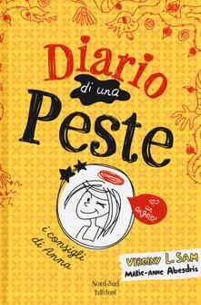 Diario di una peste.pdf