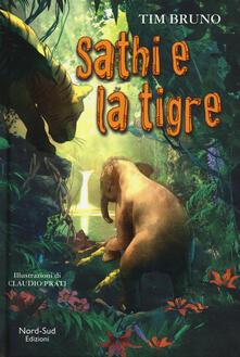 Sathi e la tigre.pdf