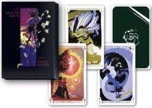 Laboratorioprovematerialilct.it I tarocchi dell'alba digitale. Con 99 carte Image
