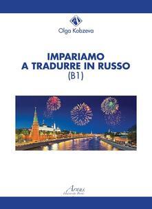 Impariamo a tradurre in russo (B1).pdf
