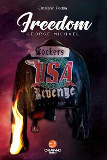Freedom George Michael.pdf