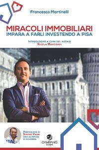 Miracoli immobiliari