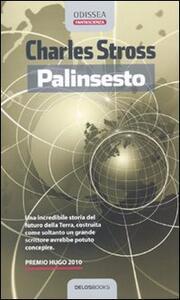 Palinsesto
