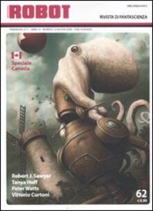 Robot. Rivista di fantascienza (2011). Vol. 62.pdf