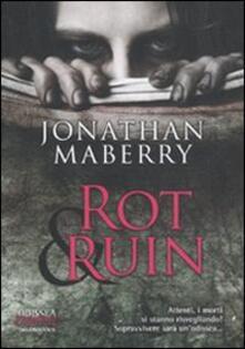 Rot & Ruin.pdf