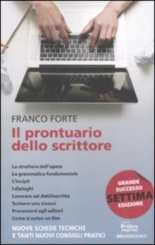 Il prontuario dello scrittore.pdf