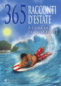 365 racconti d'estate