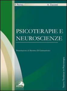 Psicoterapie e neuroscienze.pdf