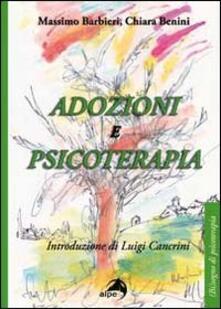 Adozioni e psicoterapia.pdf