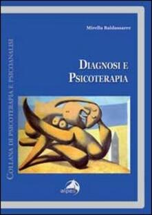 Vitalitart.it Diagnosi e psicoterapia Image