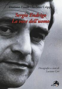 Sergio Endrigo. La voce dell'uomo