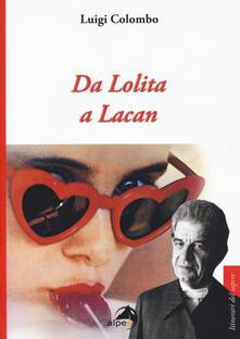 Da Lolita a Lacan.pdf