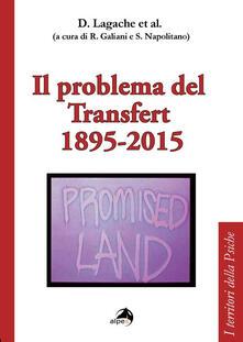 Voluntariadobaleares2014.es Il problema del transfert 1895-2015 Image