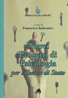 Nuovi progetti di psicologia per lesame di Stato.pdf