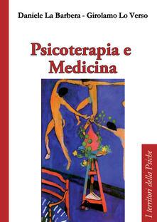 Psicoterapia e medicina.pdf