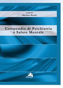 Compendio di psichiatria e salute mentale.pdf