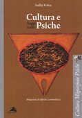 Libro Cultura e psiche. Saggi scelti Sudhir Kakar