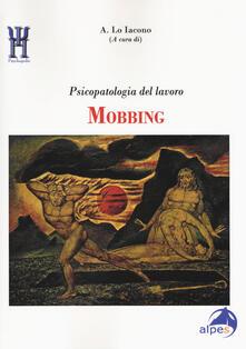 Mobbing. Psicopatologia del lavoro.pdf