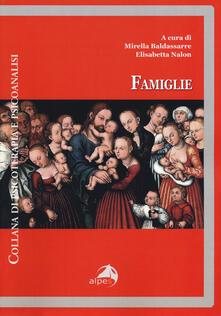 Grandtoureventi.it Famiglie Image