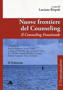 Winniearcher.com Nuove frontiere del counseling. Il counseling funzionale Image