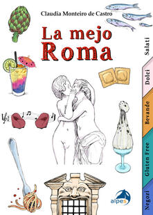 Daddyswing.es La mejo Roma Image