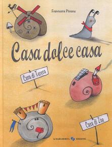 Casa dolce casa. Ediz. a colori.pdf