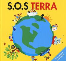 Lpgcsostenible.es S.O.S. Terra. Ediz. a colori Image