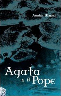 Agata e il Pope - Marcelli Arnaldo - wuz.it