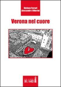 Verona nel cuore