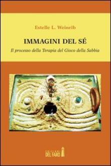 Immagini del sé. Il processo della terapia del gioco della sabbia.pdf