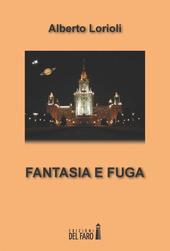 Fantasia e fuga