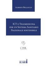 ICT e Telemedicina per un Sistema Sanitario Nazionale sostenibile
