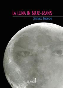 La luna in blue-jeans
