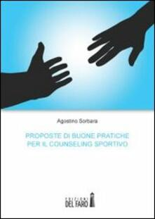 Proposte di buone pratiche per il counseling sportivo.pdf