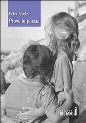 Prove in poesia