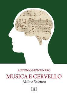 Rallydeicolliscaligeri.it Musica e cervello. Mito e scienza Image