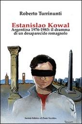 Roberto Turrinunti - Estanislao Kowal Copj170
