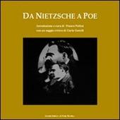 Da Nietzsche a Poe