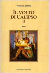 Il volto di Calipso II