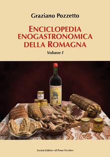 Enciclopedia gastronomica della Romagna. Vol. 1.pdf