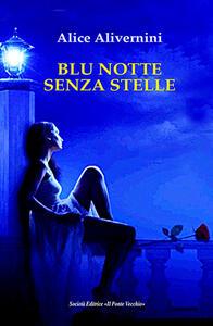 Blu notte senza stelle