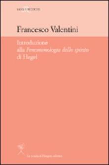 Introduzione alla «Fenomenologia dello Spirito» di Hegel.pdf