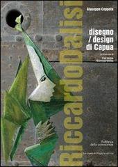 Riccardo Dalisi disegno/design di Capua