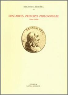 Descartes. «Principia philosophiae» (1644-1994).pdf