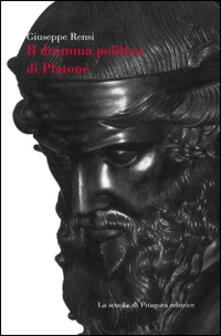 Fondazionesergioperlamusica.it Il dramma politico di Platone Image