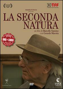 Rallydeicolliscaligeri.it La secondo natura. Con DVD Image