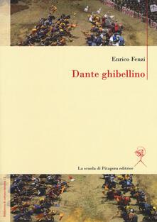 Winniearcher.com Dante ghibellino Image