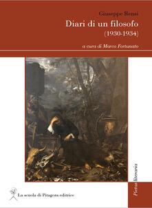 Diari di un filosofo (1930-1934).pdf