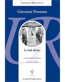 Le lodi divine. Testo latino a fronte.pdf